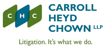Carroll Heyd Chown Barristers